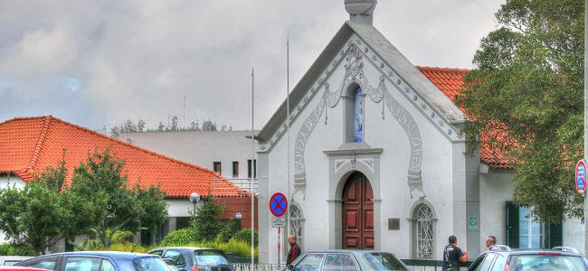 Madera 2016 – 08 – w poszukiwaniu kolacji
