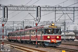 EN57-112