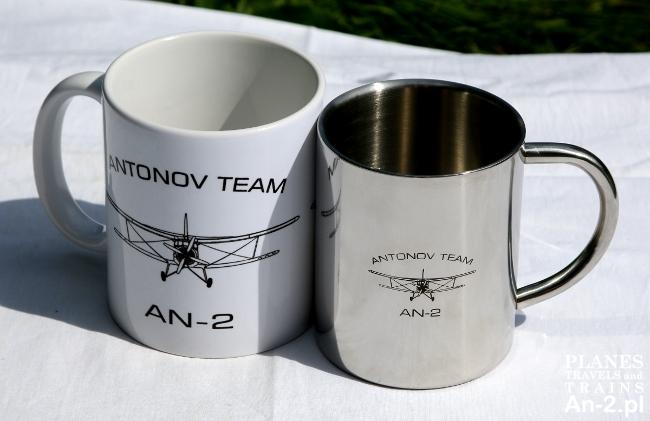 kubek termiczny an-2