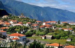 Madera 2016 – 15 – droga widokowo – przygodowa