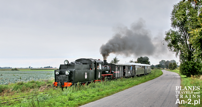 parowoz px48-1756