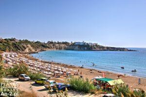 Cypr 2017 – 05 – cudnie jest!